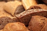 Maszyny piekarnicze - jakie są potrzebne w piekarni?