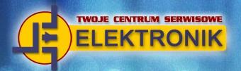 T.C.S. ELEKTRONIK